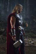 Avengers-001
