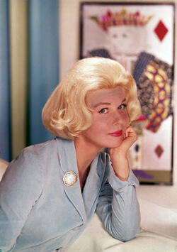 Doris Day.jpeg