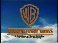 Warner Home Video 1990 with Time Warner byline.jpg