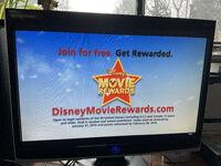 Disney Movie Rewards promo 11.jpeg