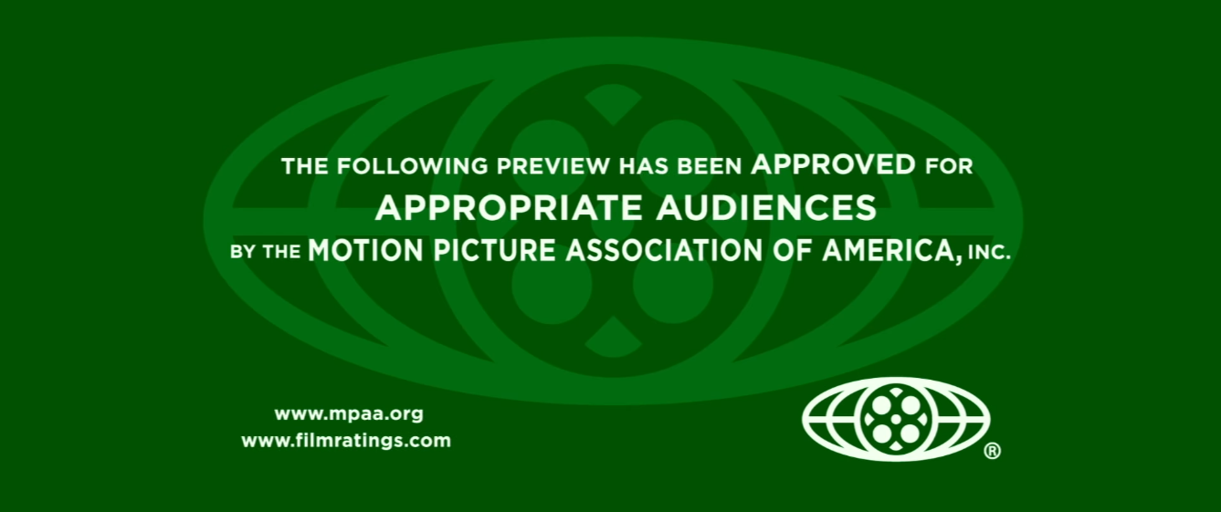 Following preview appropriate audiences logo 2018 widescreen.png