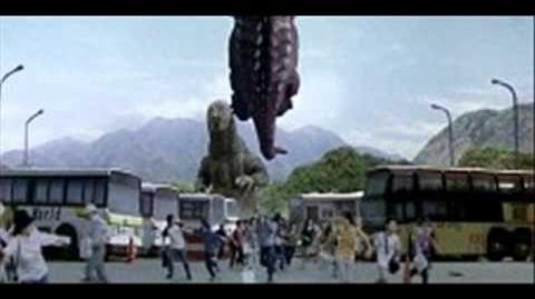 Godzillathon_25_Godzilla,_Mothra,_and_King_Ghidorah_Giant_Monsters_all_out_Attack_movie_review