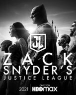 Justice League Snyder Cut (2021) poster.jpg