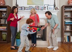 ParentalGuidance 004.jpg