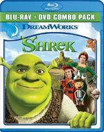 Shrek blu ray cover.jpg