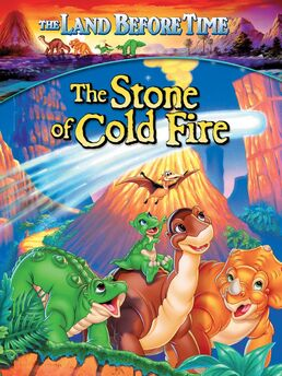 The Land Before Time VII The Stone of Cold Fire.jpg