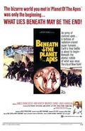 220px-Beneath-the-Planet-of-Apes