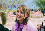 800px-Natalie Portman in 2005