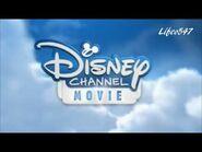 Disney channel movie