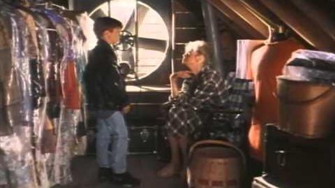 Milk Money (film)