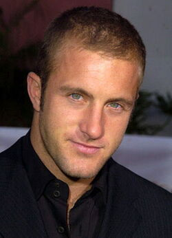 Scott Caan.jpeg