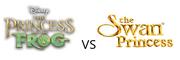 TPATF VS TSP logo.png