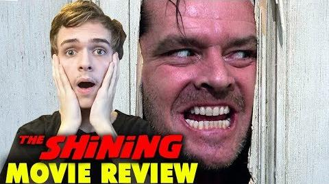 The_Shining_-_Caillou_Pettis_Movie_Review