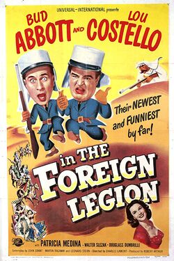 Abbott and costello in the foreign legion.jpg