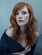C6a251ca0a34a03860c71cb026b5997a--redhead-hairstyles-jessica-chastain