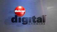 Deluxe Digital Studios Widescreen 2006