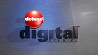 Deluxe Digital Studios Widescreen 2006.png