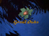 Great Oaks Productions