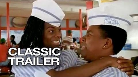 Good_Burger_(1997)_Official_Trailer