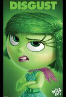 InsideOut-disgust