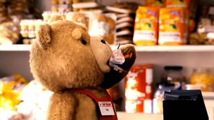 Ted Movie Photo 06-1024x573