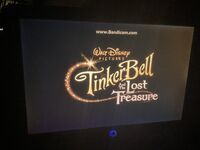 Trailer Tinker Bell and the Lost Treasure.jpeg