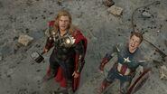 Avengers-017