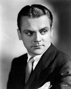 James Cagney.jpeg