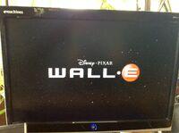 Trailer WALL-E.jpeg