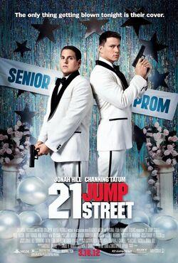233px-21-jump-street-poster1.jpeg