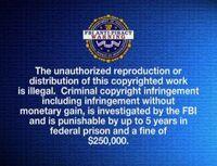 CTSP FBI Warning Screen 11.jpg