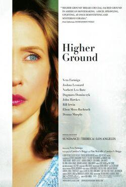 HigherGround.jpg