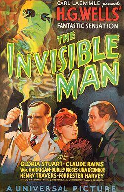 InvisibleManDVD.jpg