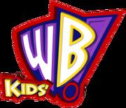 KWB Logo.png