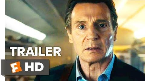 The_Commuter_Teaser_Trailer_1_(2018)_Movieclips_Trailers