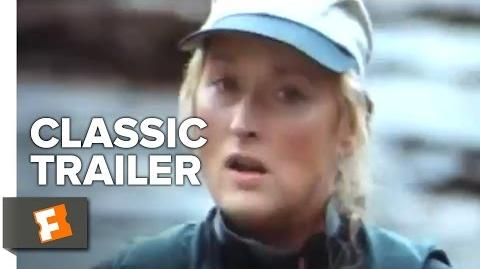 The_River_Wild_Official_Trailer_1_-_David_Strathairn_Movie_(1994)_HD