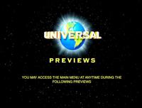 Universalpreview.png