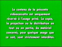 1990s FBI Warning 1 (Canadian French) (Version -2).jpg