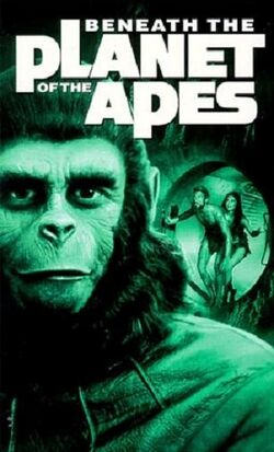 Beneath the Planet of the Apes.jpg