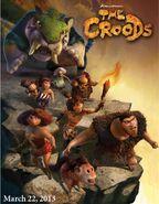 Croods-003