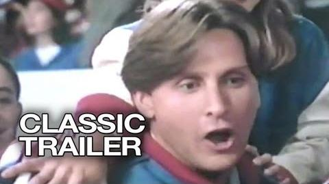 D2_The_Mighty_Ducks_(1994)_Trailer