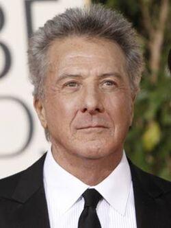 Dustin Hoffman new.jpg