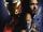 Iron Man/Home media