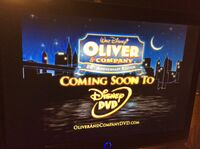 Trailer Oliver & Company 20th Anniversary Edition 2.jpeg