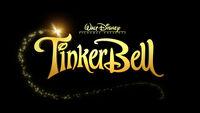 Trailer Tinker Bell.jpg