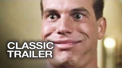 Weird_Science_Movie_Trailer