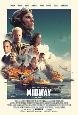 Midway2019.jpg