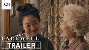 THE_FAREWELL_Official_Trailer_HD_A24