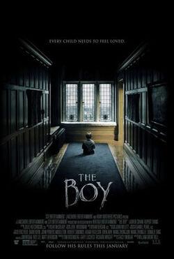 The Boy.jpeg
