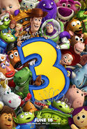 ToyStory32010Poster